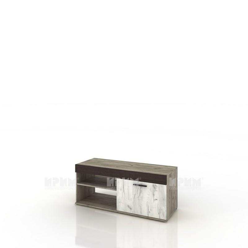 мебели Ирим тв шкаф