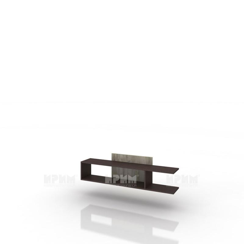 мебели ирим секции етажерка