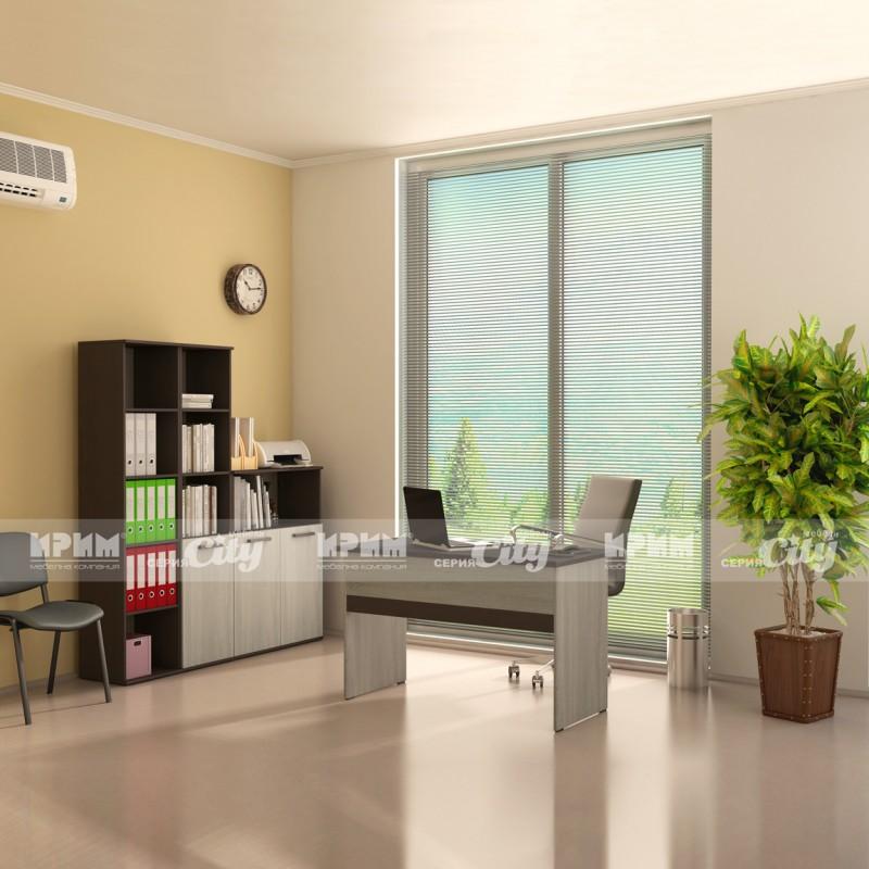 мебели за офиса от мебелна компания ирим
