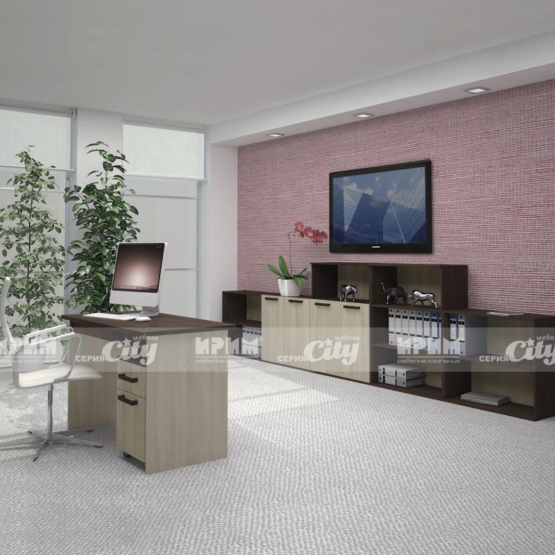 мебели за офис сити