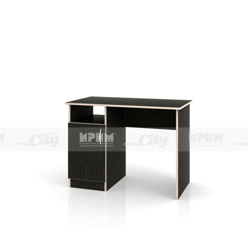 мебели за детска бюро