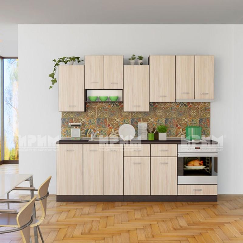 кухня сити 227