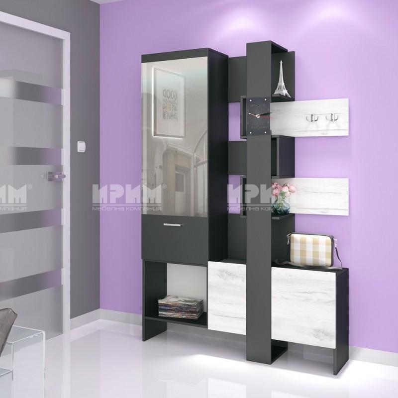 портманто-мебели