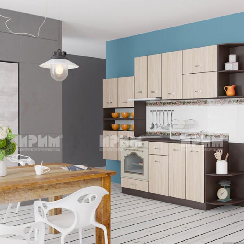 кухня сити 212