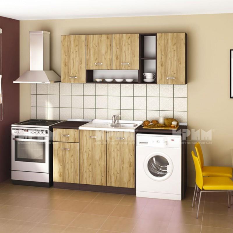 кухня сити 237
