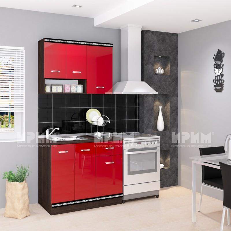 кухня сити 243