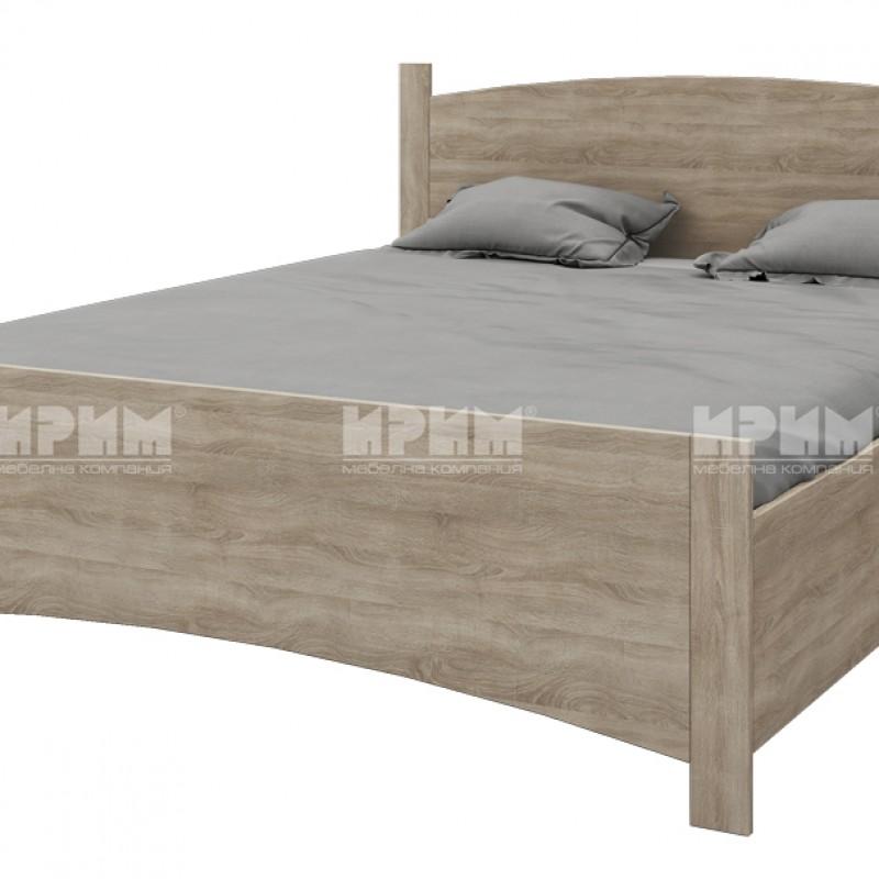 легло сити 261