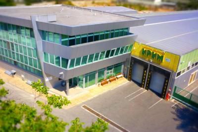 irim_fabrika