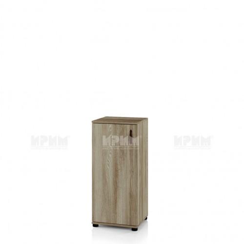 шкаф-сити-342