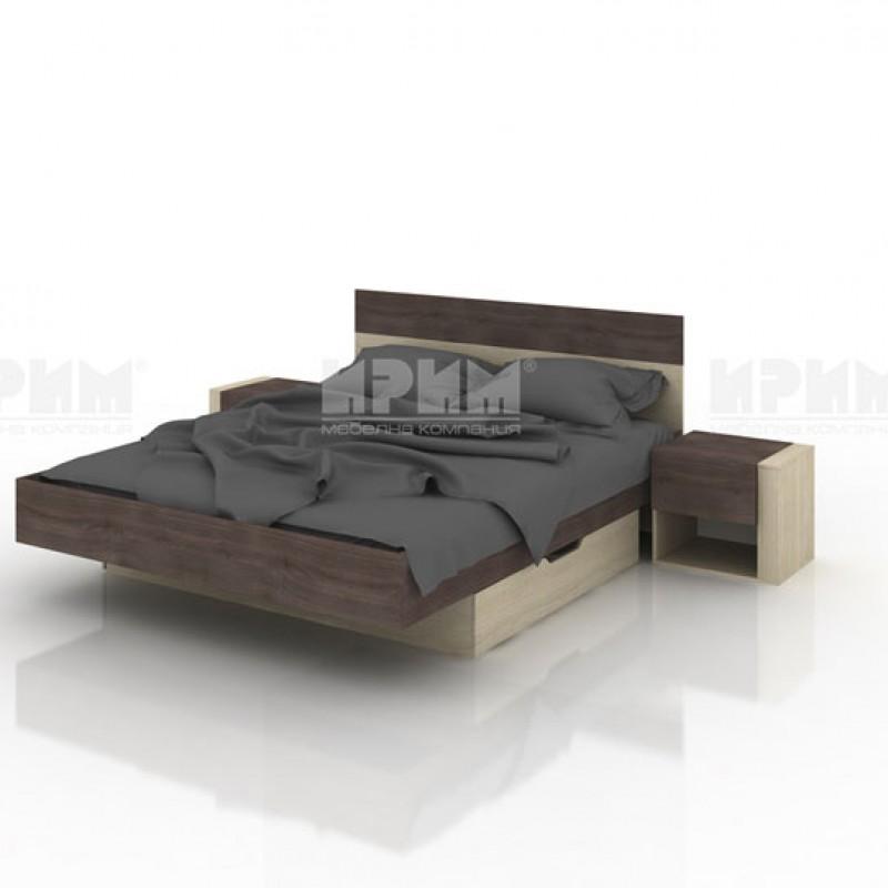 спални сити 477