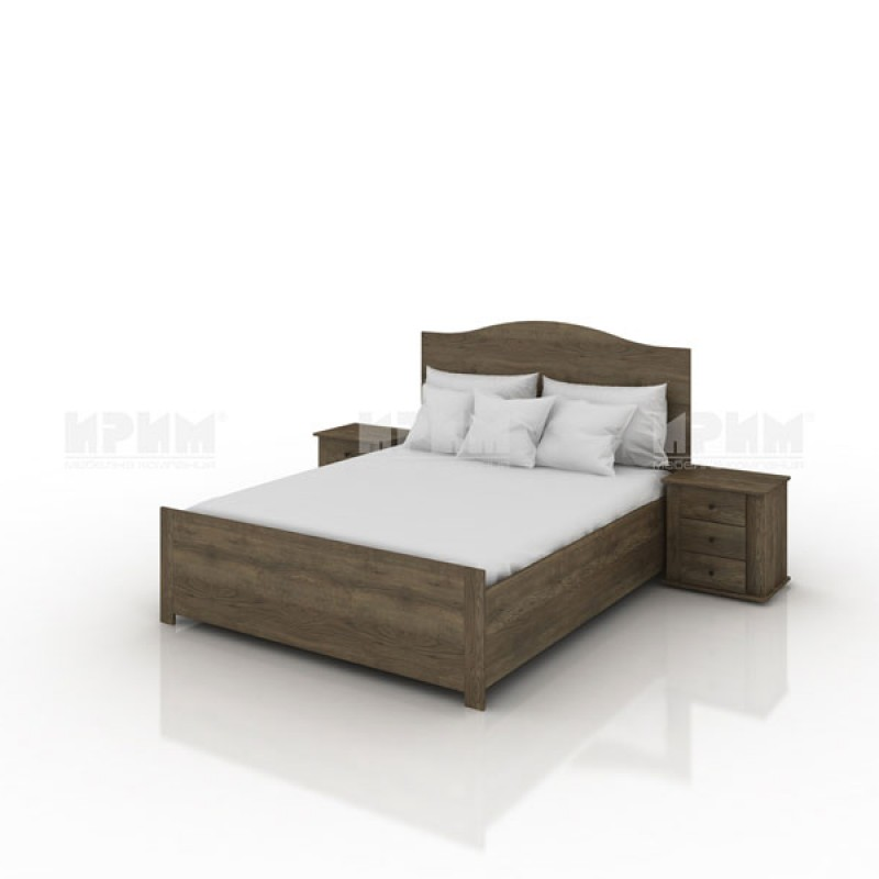 спалня сити 480