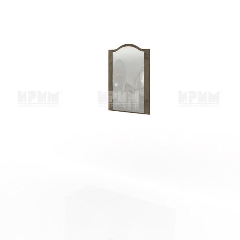 огледало сити 3019