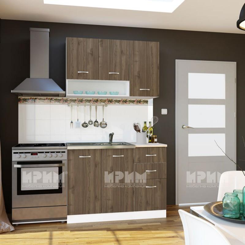 кухня сити 823