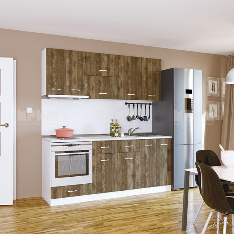кухня сити 416