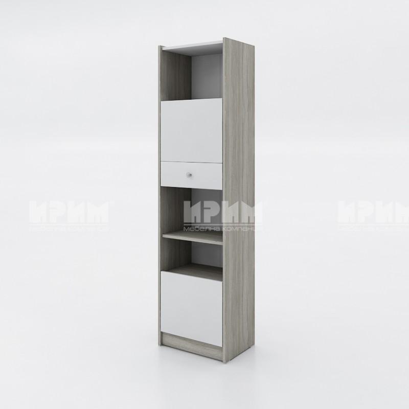 колонен шкаф сити 3030