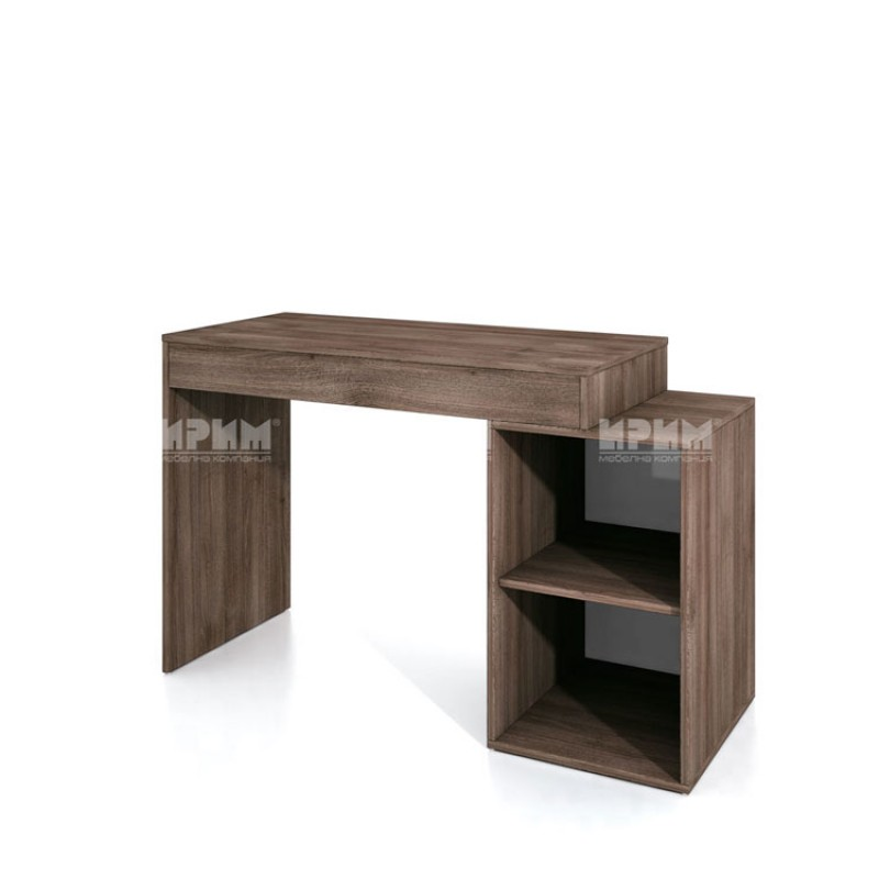 бюро сити 3026
