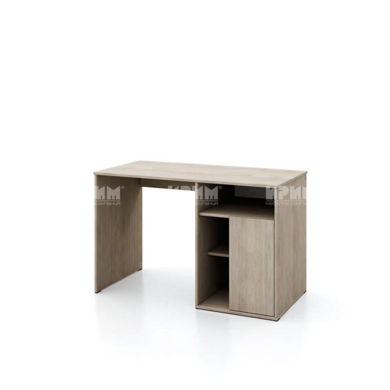 бюро сити 3027