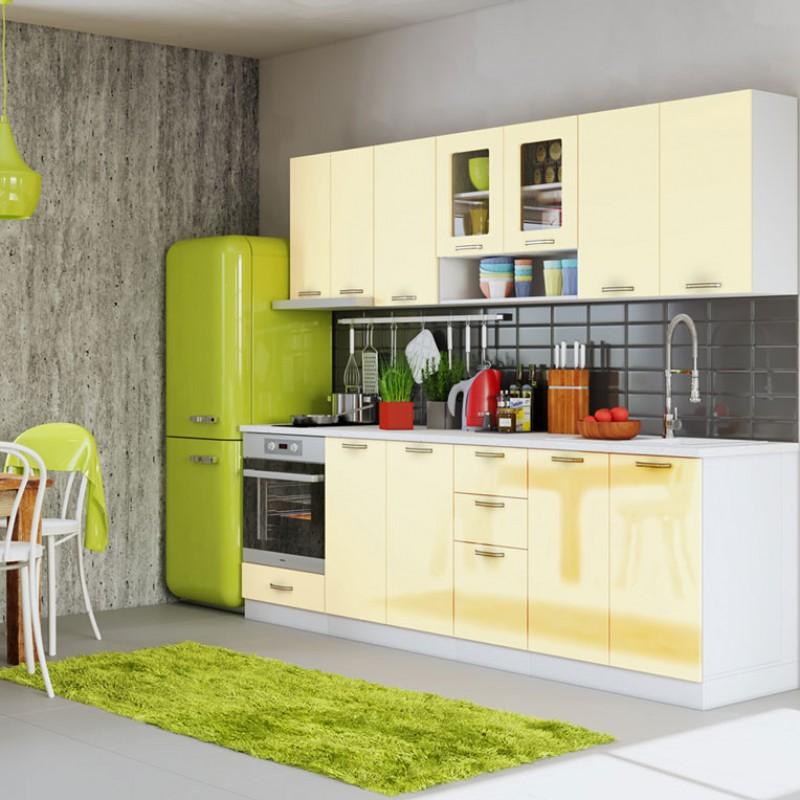 кухня сити 752
