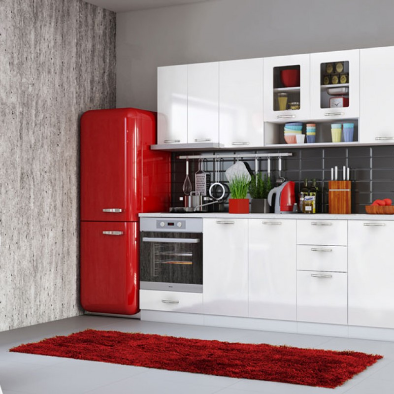 кухня сити 755
