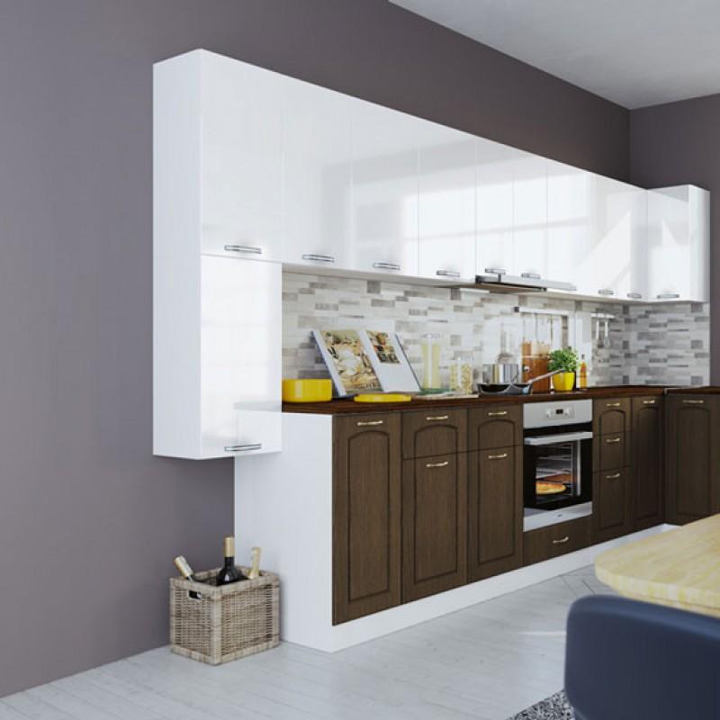 кухня сити 763