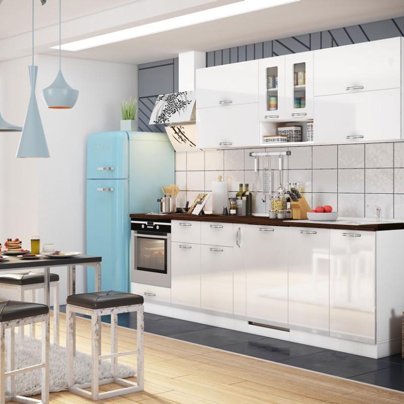 кухня сити 769