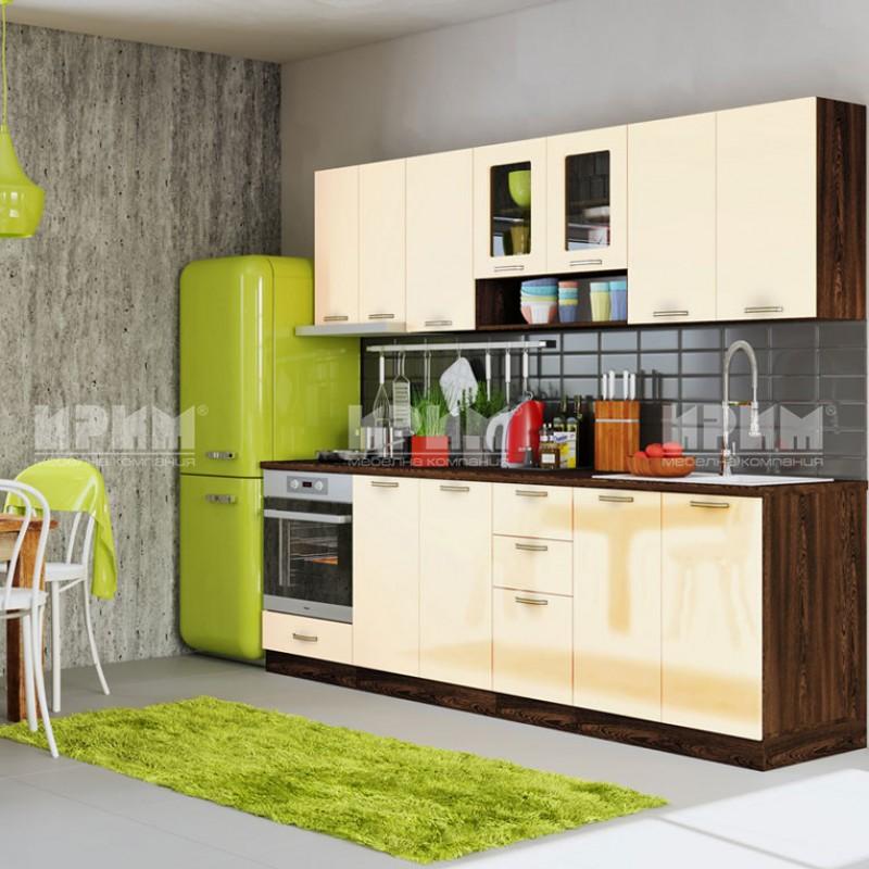 кухня сити 770