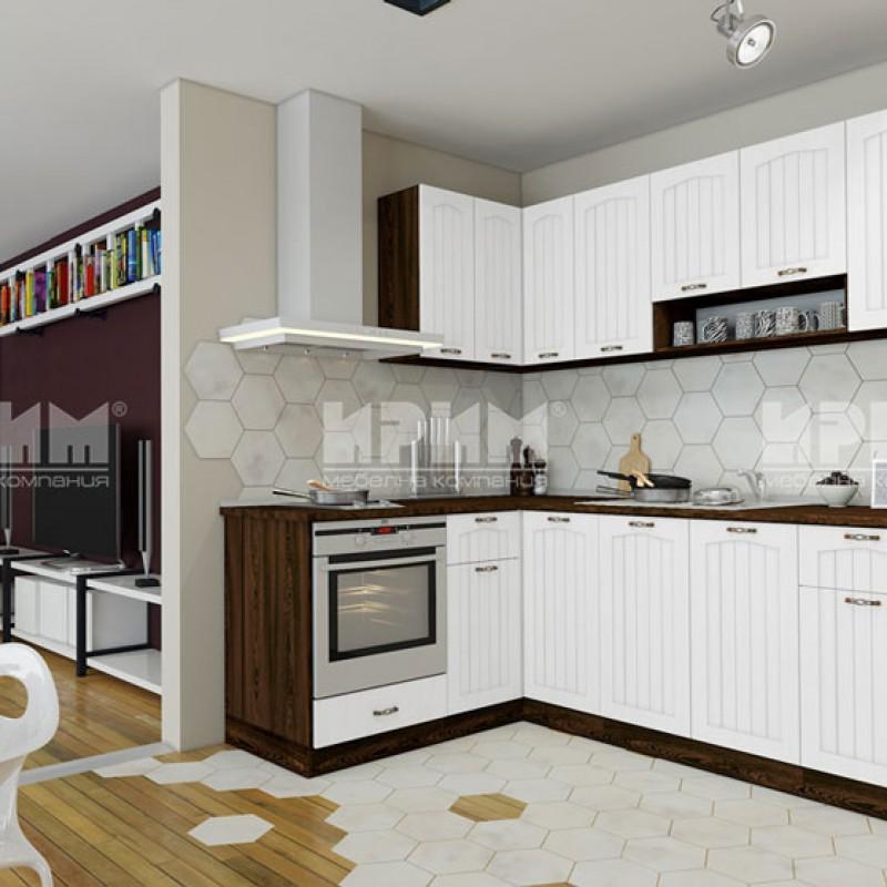 кухня сити 772