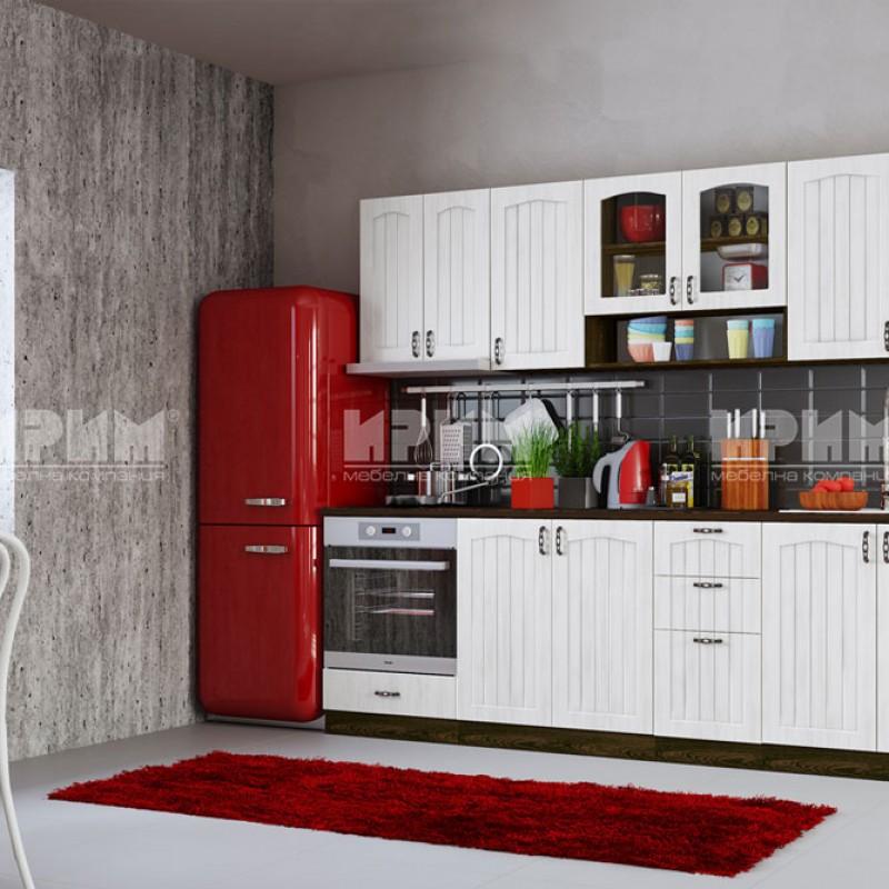 кухня сити 773