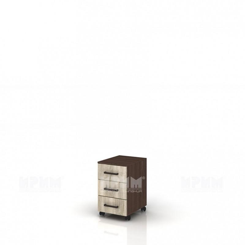 контейнер гранд 17