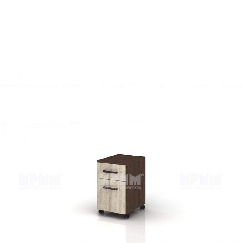 контейнер гранд 18