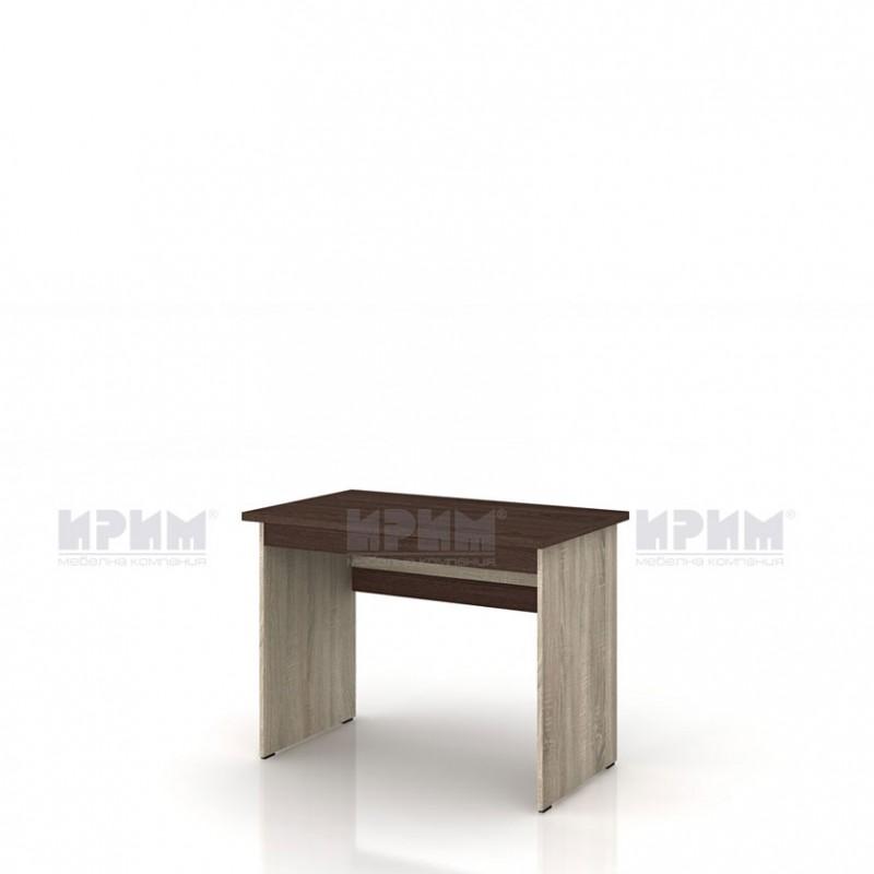 бюро гранд 1
