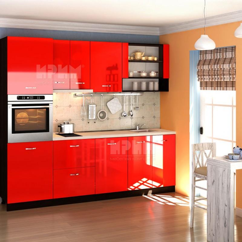 кухня сити 812
