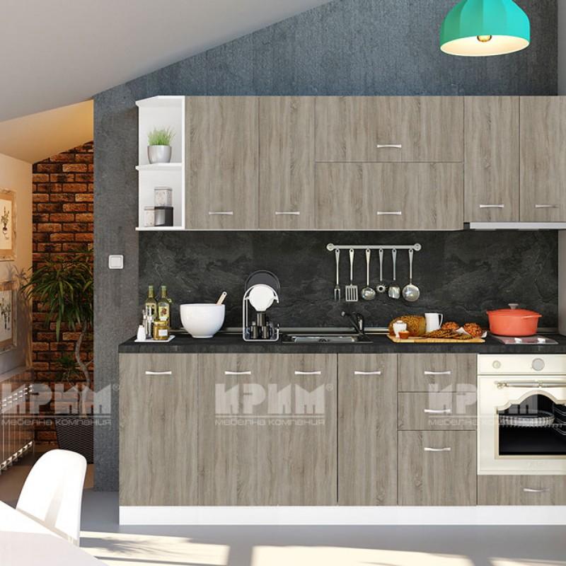 кухня сити 843