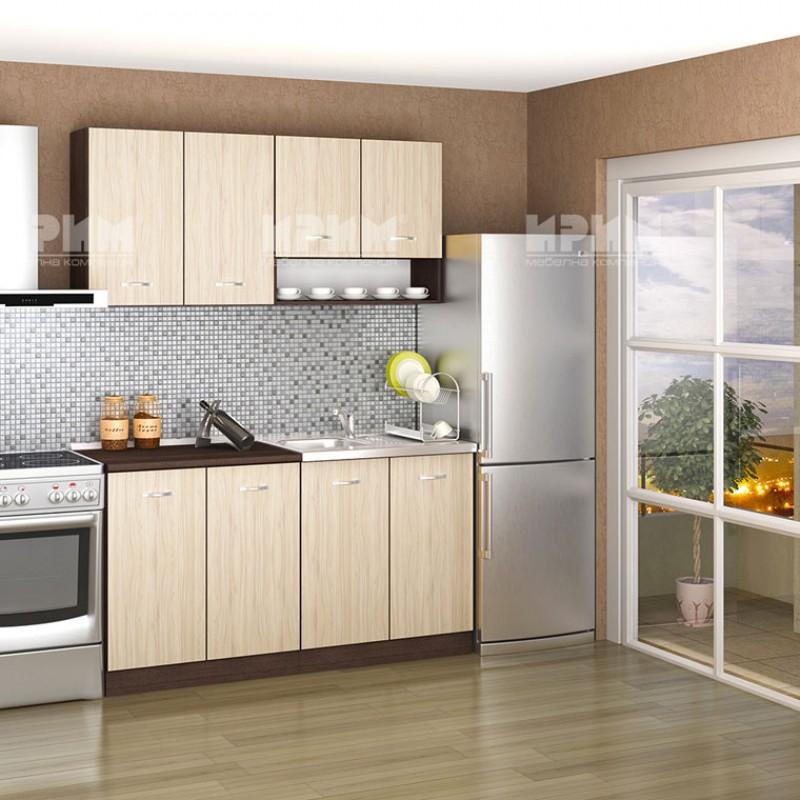 кухня сити 452