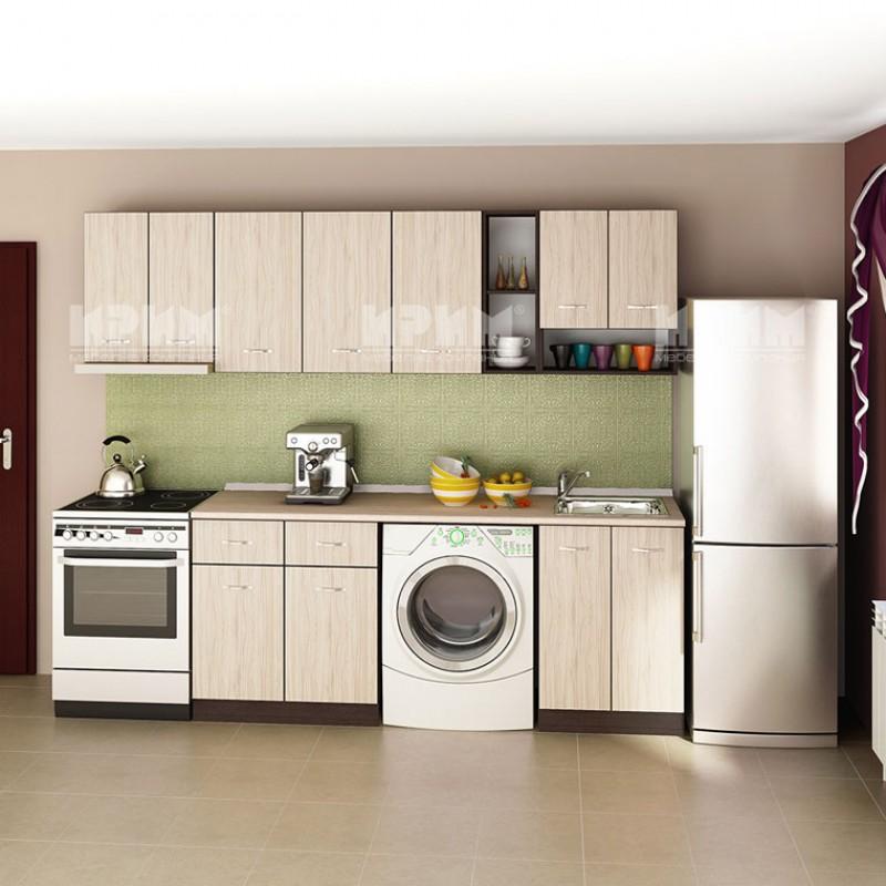 кухня сити 456