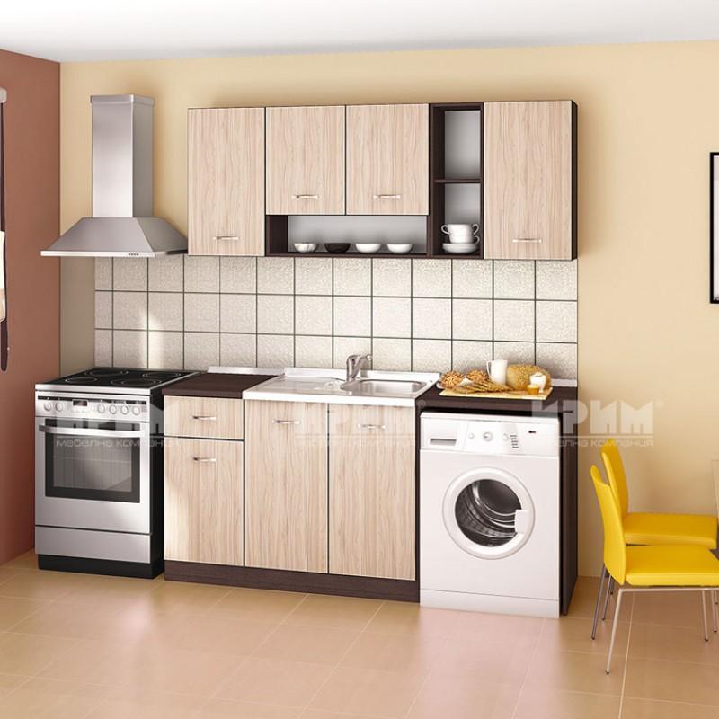 кухня сити 457