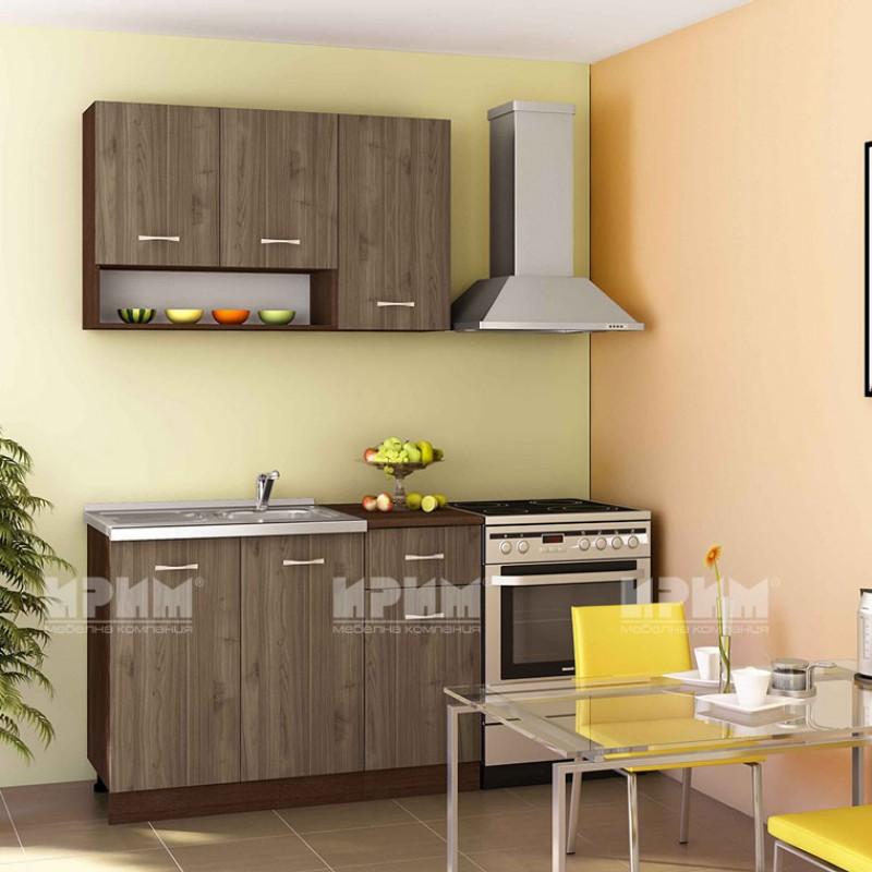 кухня сити 824