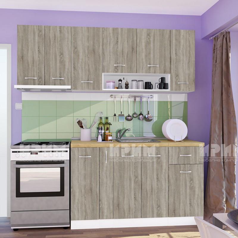 кухня сити 844
