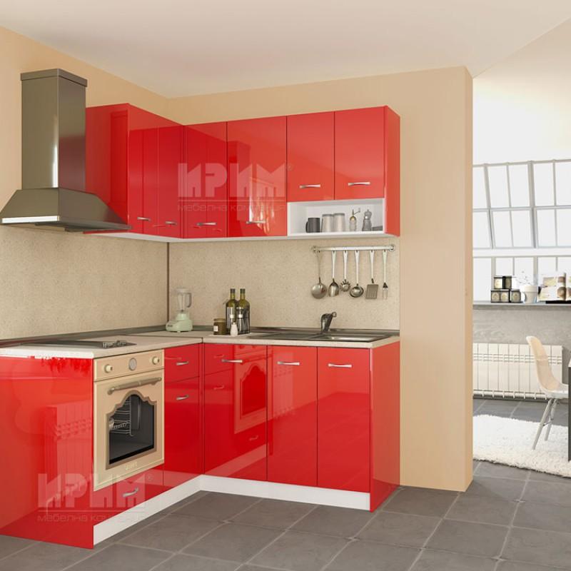 кухня сити 811
