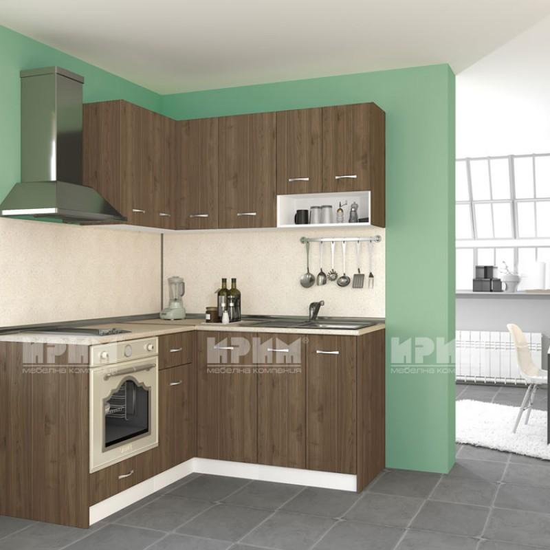 кухня сити 822