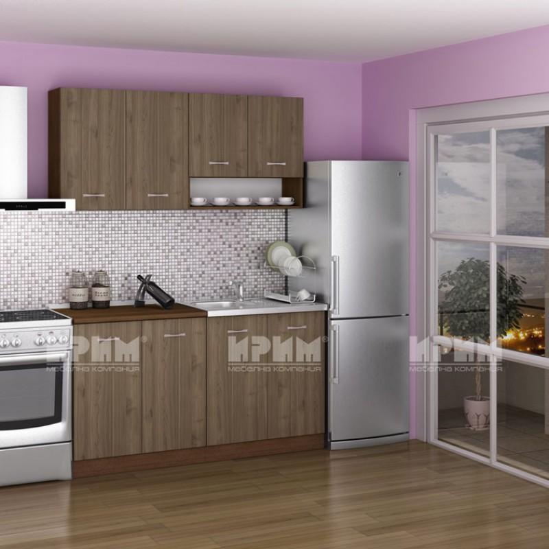 кухня сити 826