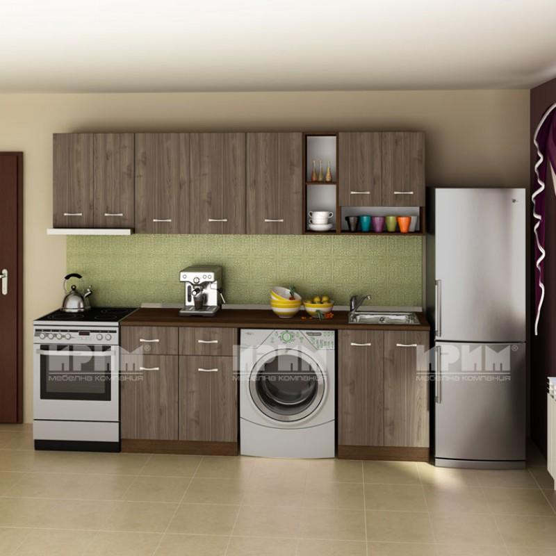 кухня сити 827