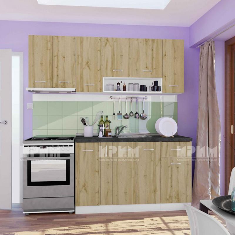 кухня сити 835