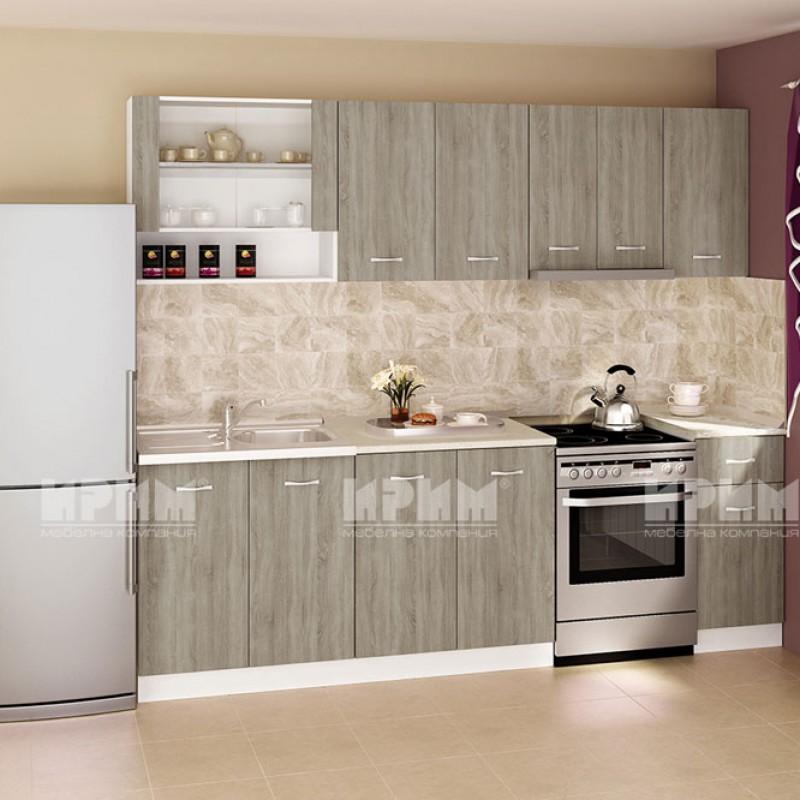 кухня сити 841