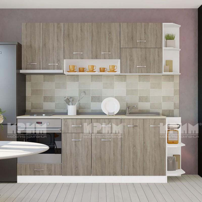 кухня сити 842
