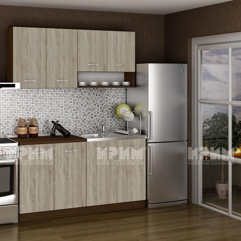 кухня сити 847