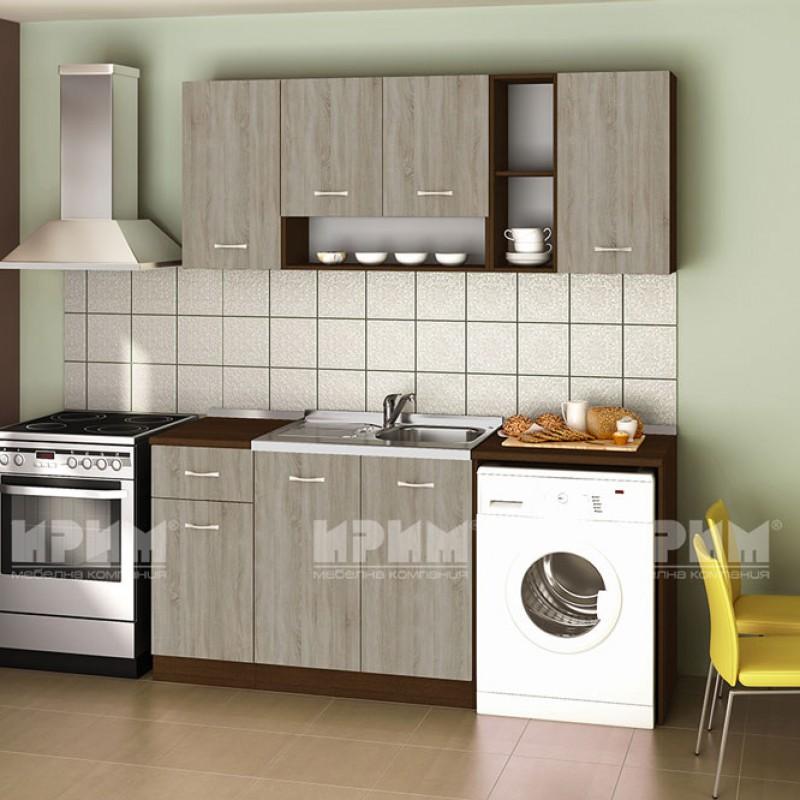 кухня сити 851