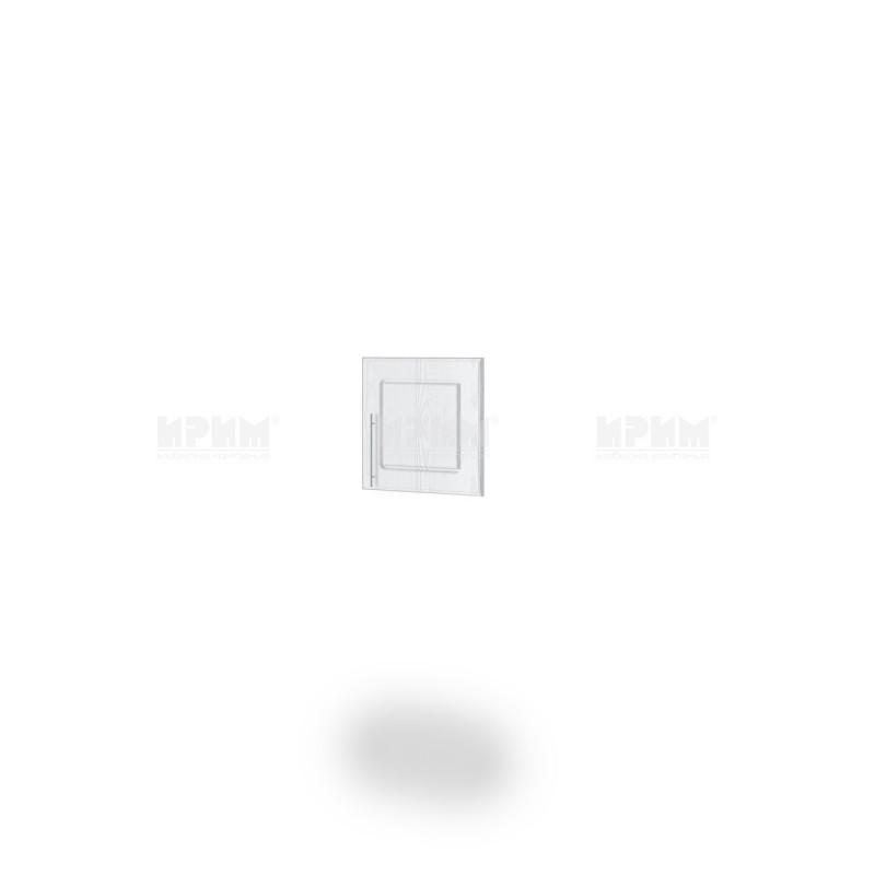 Dress_garderobi_M14_BIG_F