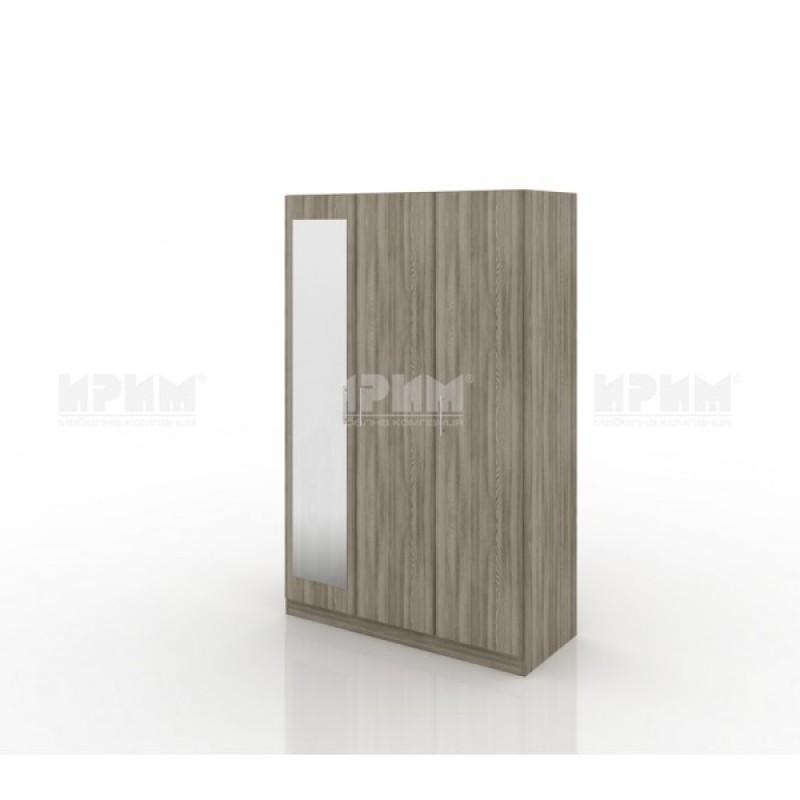 City-488-garderob-800x600