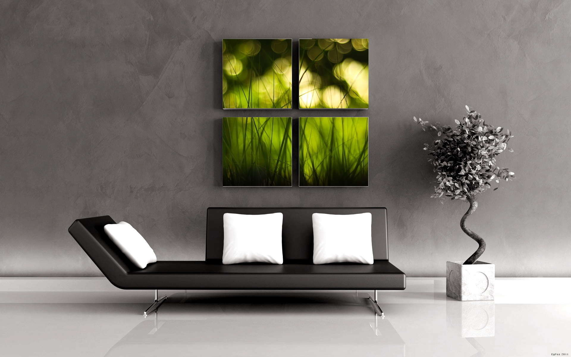 Furniture-Artistic-Room-Wallpaper-HD